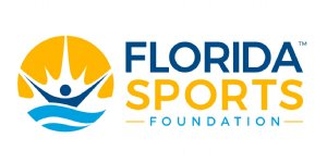 2018 Florida International Senior Games and State Championships