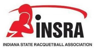 Racquetball Tournament in Indianapolis, IN USA