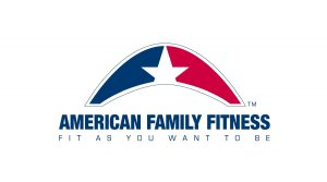 American Family Fitness Fall Open 2018