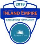 Inland Empire Championship Racquetball
