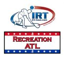 2018 IRT ATLANTA OPEN