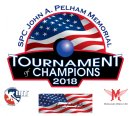 Pelham Memorial Tournament of Champions