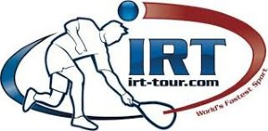 MWRA Season Opener IRT Pro/Am
