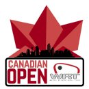 WRT Canadian Open 2018