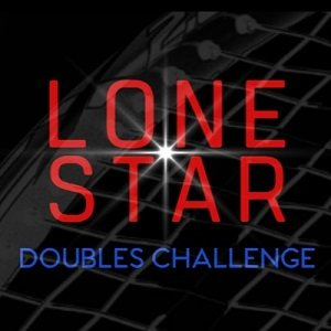 Lone Star State Doubles Ladder