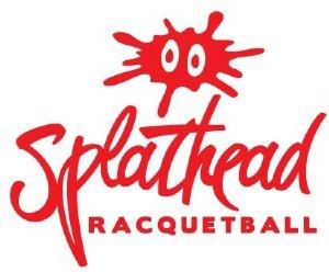 Racquetball Tournament in Davie, FL USA