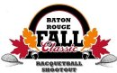 Baton Rouge Fall Classic