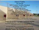 Dale & Todd's WTF 2018