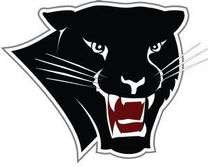 Florida Tech Panther Invitational
