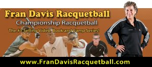 Racquetball Tournament in Fullerton, CA USA