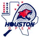 Houston Open / Texas State Seniors - 2/2019