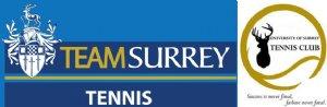 Surrey Tennis Ladder