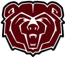Missouri State Bear Bash