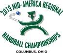 2019 Mid-America Regional 4-Wall Handball Championships
