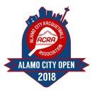 2018 Alamo City Open