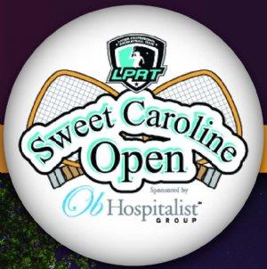 Racquetball Tournament in Greenville, SC USA