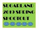 Sugarland 2019 Spring Shootout