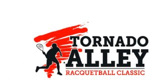 Racquetball Tournament in Wichita Falls, TX USA