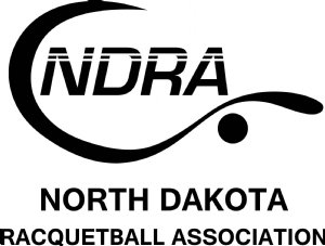 Racquetball Tournament in Minot, ND USA