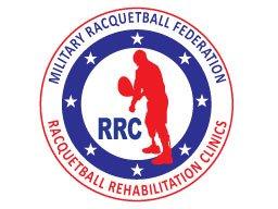 Racquetball Tournament in Richmond, CO USA