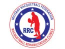 MRF RRC Richmond VAMC Fall part 2