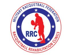 Racquetball Tournament in Ft. Belvoir, VA USA