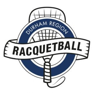Racquetball Tournament in Pickering, ON CAN