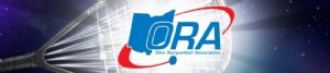 Racquetball Tournament in Cincinnati, OH USA