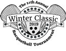 2019-14th Annual Winter Classic Racquetball Tournament