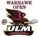 2019 Warhawk Open