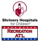 2019 GEORGIA OPEN Shriners Hospital for Children