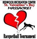 St. Valentine's Massacre