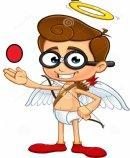 Cupid Crusade