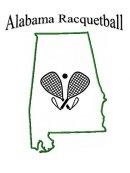 2019 Alabama State Racquetball Championships