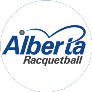Racquetball Tournament in Sherwood Park, AB CAN