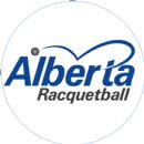 2019 Alberta Provincial Championships