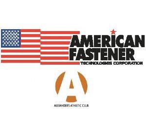 2014 AAC Club Championship