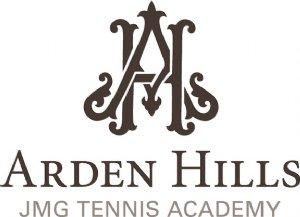 Tennis Tournament in Sacramento, CA USA
