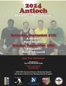 Antioch Doubles Shootout