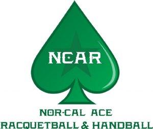 Racquetball Tournament in San Jose, Ca, CA USA