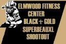 2014 La Black & Gold SuperbeauXL Shootout