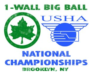 usha_nationals_logo_medium