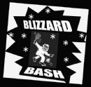 Bizzard Bash