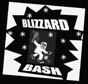 Colo. Blizzard Bash Rball Tourney 2010