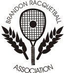 2012 Brandon Open - IRT Tier 5
