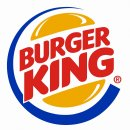 2013 ND Burger King Open