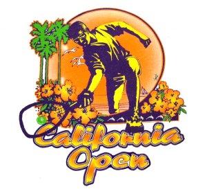 Racquetball Tournament in CANOGA PARK, CA