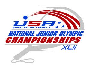 Racquetball Tournament in Stockton, CA USA