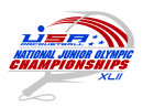 2015 USA Racquetball National Junior Olympic Championships