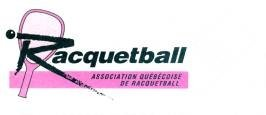 Racquetball Tournament in Brossard, QC CAN